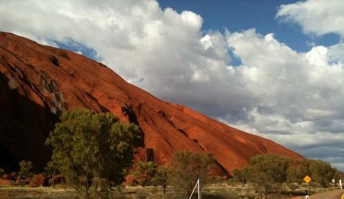 Uluru_-_kata_tjuta_012