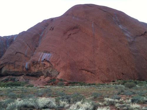 Uluru_-_kata_tjuta_013