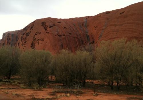 Uluru_-_kata_tjuta_014