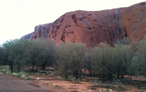 Uluru_-_kata_tjuta_015
