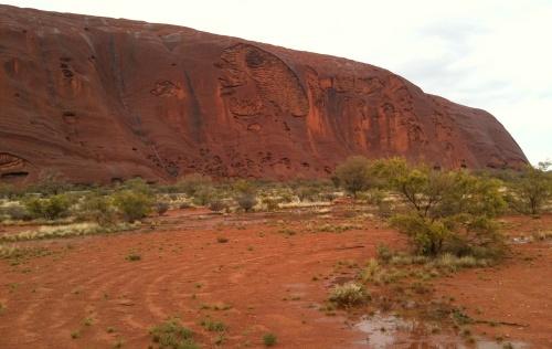 Uluru_-_kata_tjuta_018