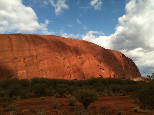 Uluru_-_kata_tjuta_023