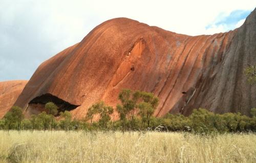 Uluru_-_kata_tjuta_031