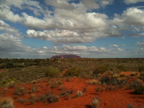 Uluru_-_kata_tjuta_062