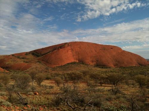 Uluru_-_kata_tjuta_112
