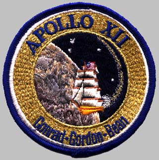 Apollo12patch