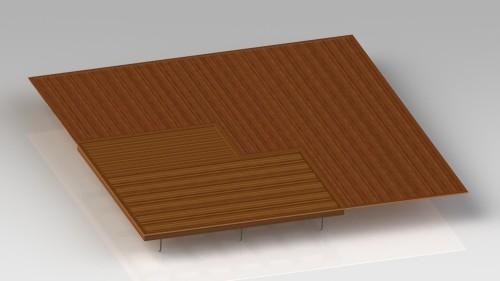 Deck_-_lh