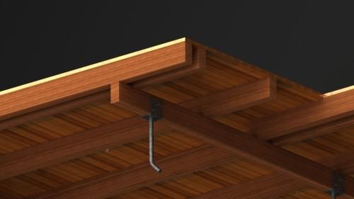 Deck_detail