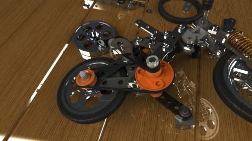 Bike_desk24a