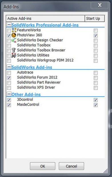 Keeping an Eye on the SolidWorks Forum #SolidWorks | Michael Lord