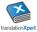 Translation-Xpert-logo