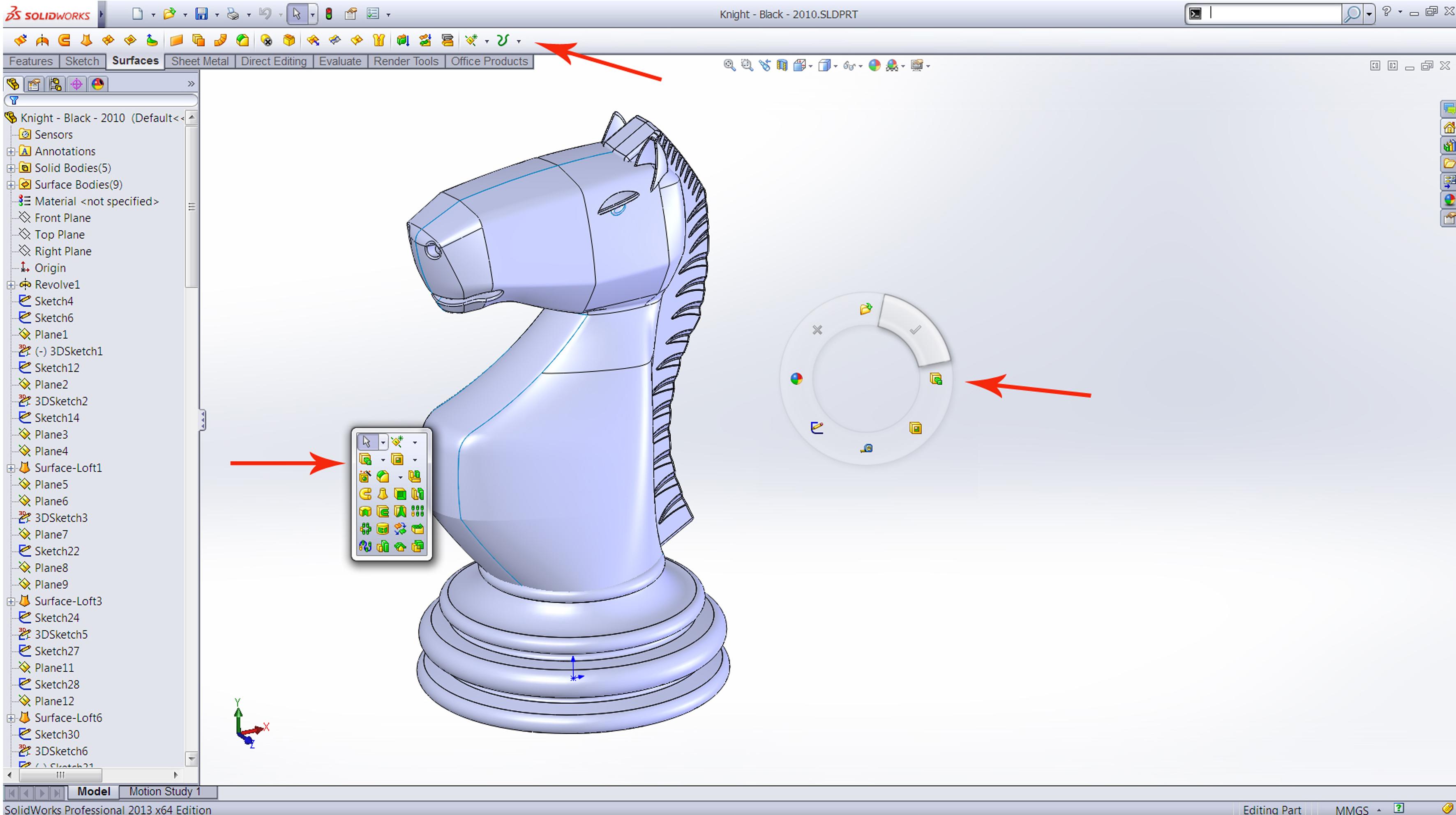 2011 solidworks Modelos 3d, dibujos 2d y archivos cad gratuitos traceparts biblioteca de archivos 3d millones de modelos 3d, dibujos 2d y archivos cad tenga en cuenta que al.