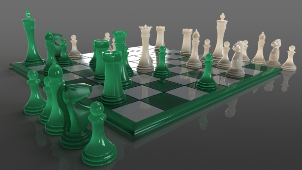 Chess Alt - Render - Accurate