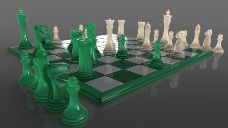 Chess Alt - Render - Standard
