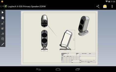 Screenshot_2014-07-02-21-06-50