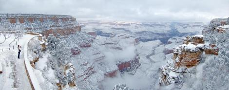 150102-grand-canyon-snow_ca5b9fd7f8266e5a974c8ecf20d230aa