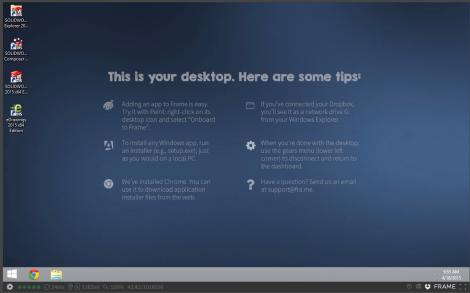 2 -Desktop