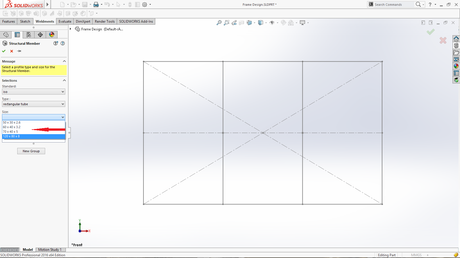 Can T Find Design Library In Solidworks