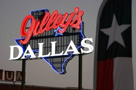 gilleys_dallas_sign