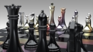 Chess+-+Metal+2