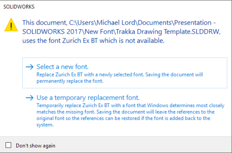 new-font-open
