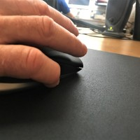 Can I go back to using a Mouse? - 3Dconnexion CadMouse #3dconnexion #SOLIDWORKS