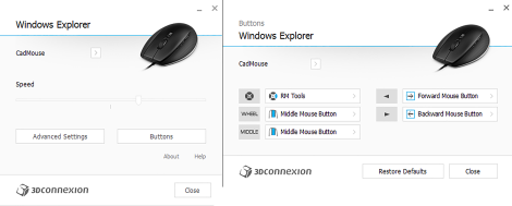 wexplorer-button