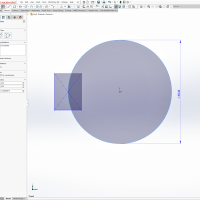 MOD-DIAM - Who stole my Symbols - SOLIDWORKS #SOLIDWORKS